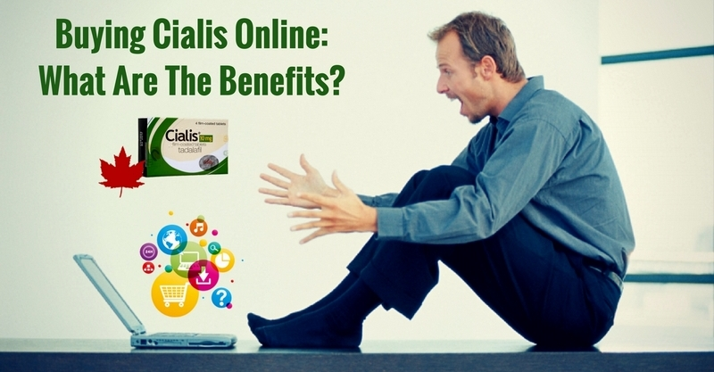 Buying-Cialis-Online-What-Are-The-Benefits-