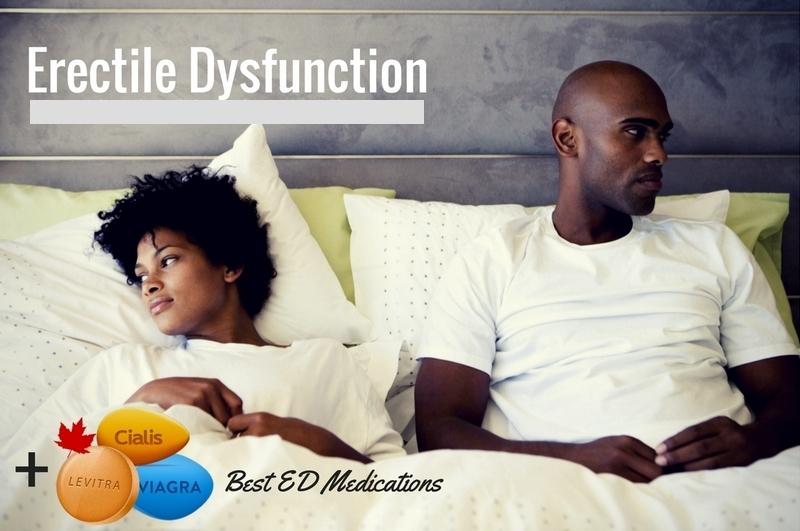 Erectile-Dysfunction-drugs