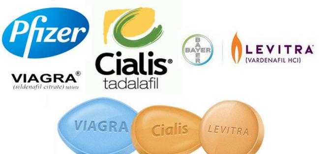 Main-ED-Drugs-Viagra-Cialis-and-Levitra